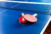 群馬大学卓球部 医学部卓球部