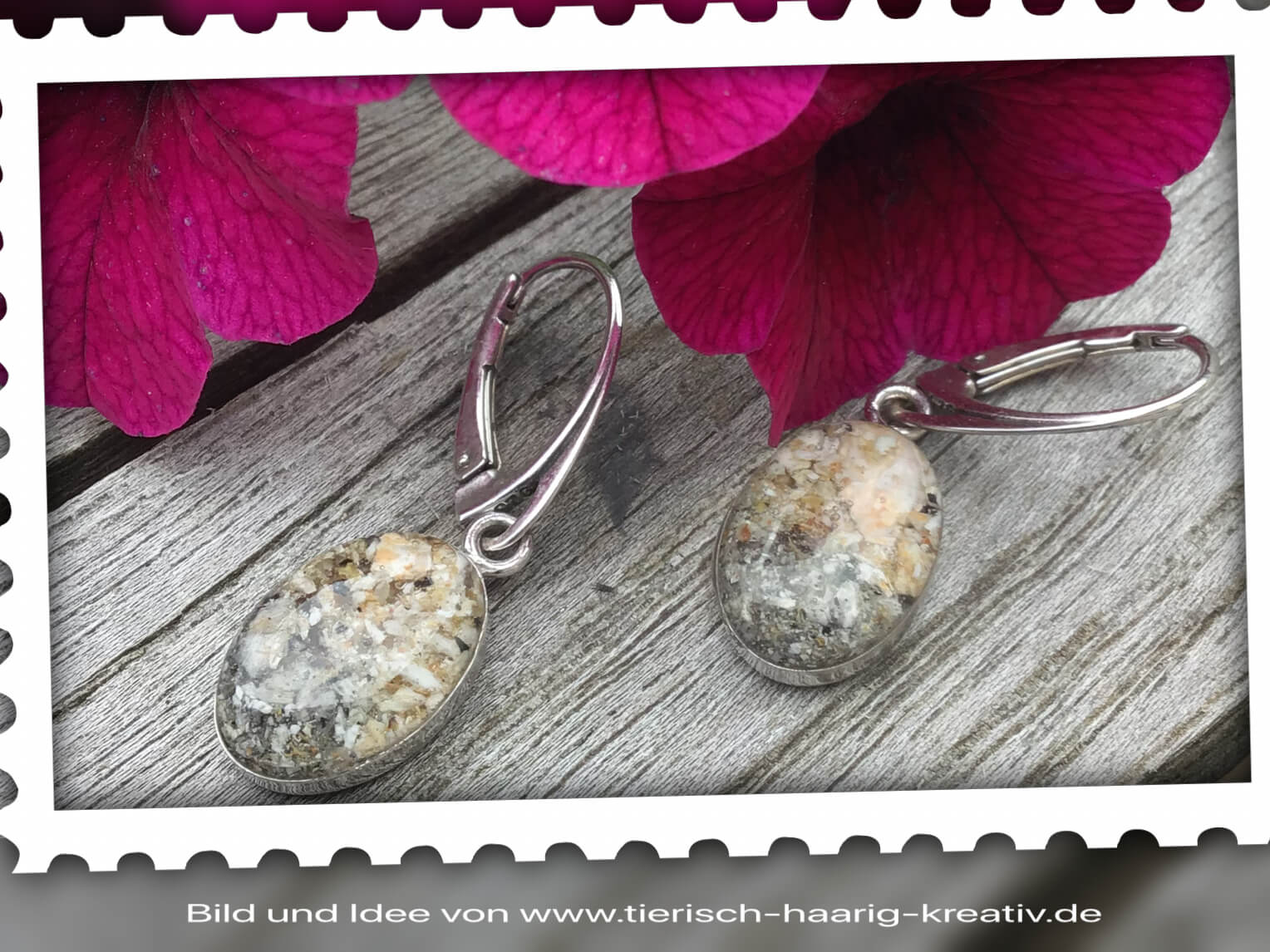 Ohrhängern 925 Silber Engel ca 4 cm in Edelstahl * 33,50 Alle angegebenen Preise sind Gesamtpreise (ggf. zzgl. Versandkosten).