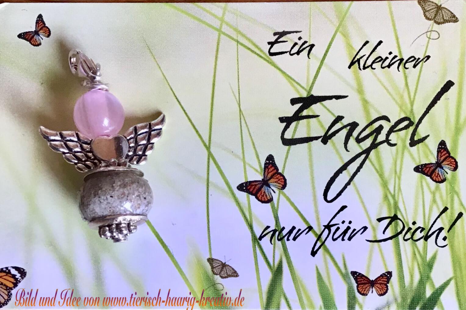 Engel ca 4 cm in Edelstahl * 29,50 Alle angegebenen Preise sind Gesamtpreise (ggf. zzgl. Versandkosten).