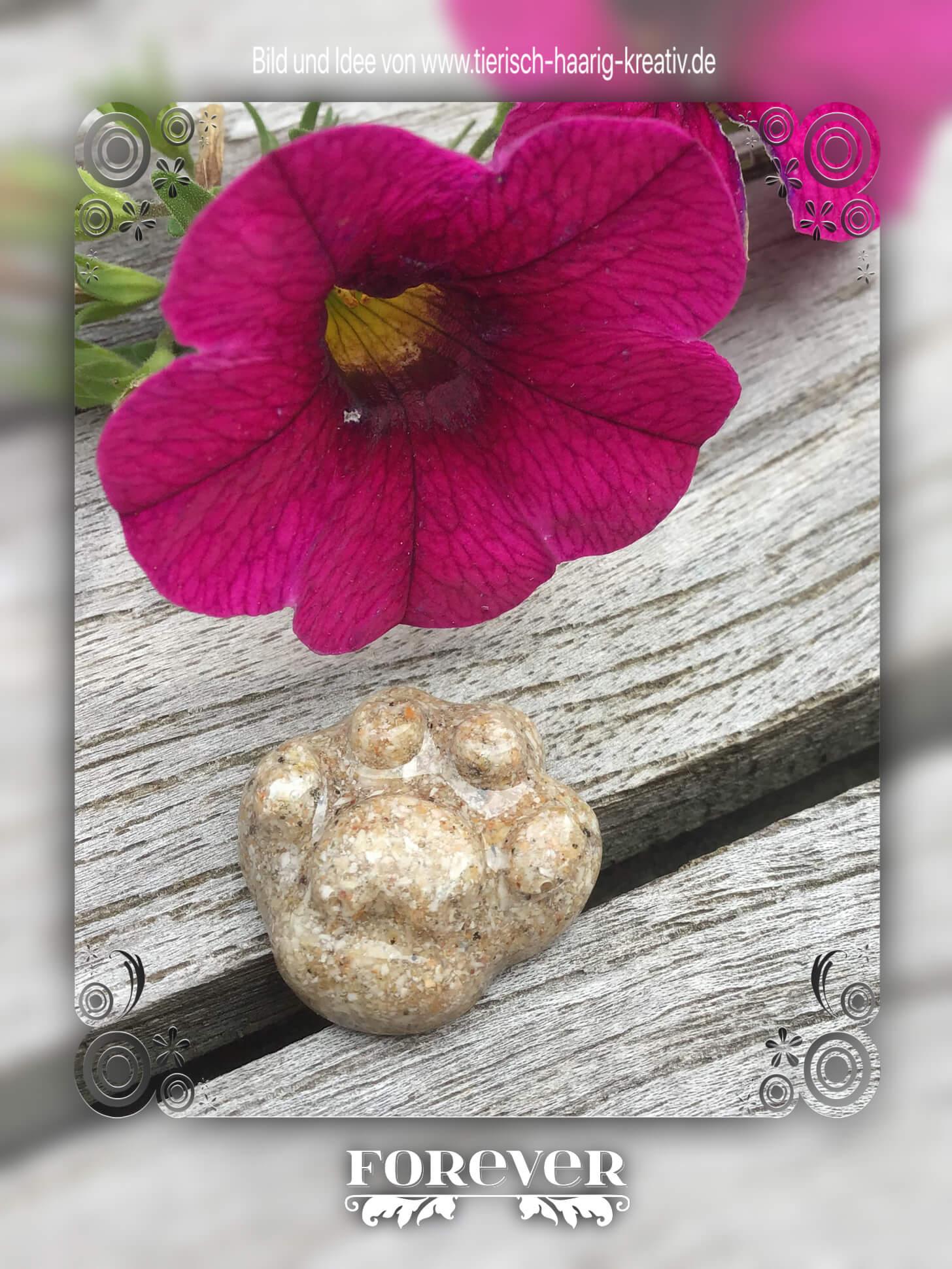 Kleine Pfote Engel ca 4 cm in Edelstahl * 22,50 Alle angegebenen Preise sind Gesamtpreise (ggf. zzgl. Versandkosten).