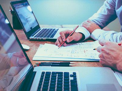 <h3>Conseil et gestion fiscale</h3>Toutes les réponses pour une bonne gestion de votre fiscalité