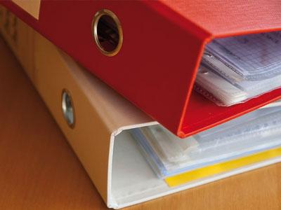<h3>Classement et organisation</h3> Vous souhaitez mettre en place une organisation administrative claire et vous vous posez des questions