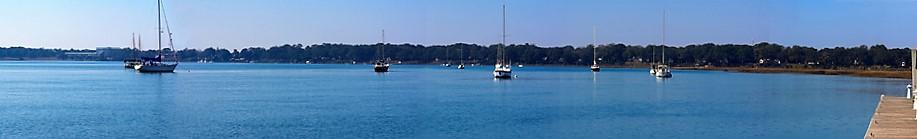 Flottillensegeln ab Zadar und Sukosan zu den Kornaten Kroatien