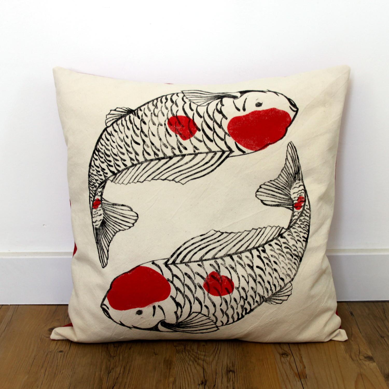 <h2>impression textile</h2>