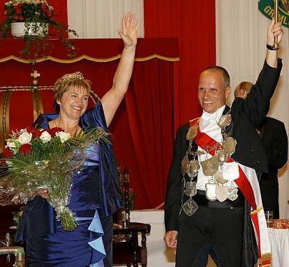 Olaf Heck 2013-14