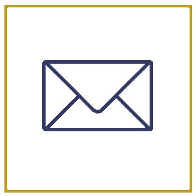 Icon für Mail