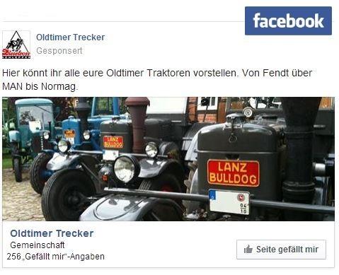 Gerne auch bei Facebook liken.