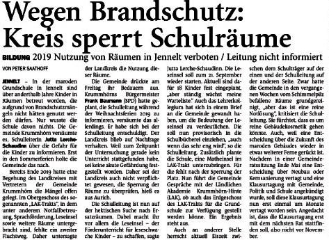 Emder Zeitung 04.09.2021
