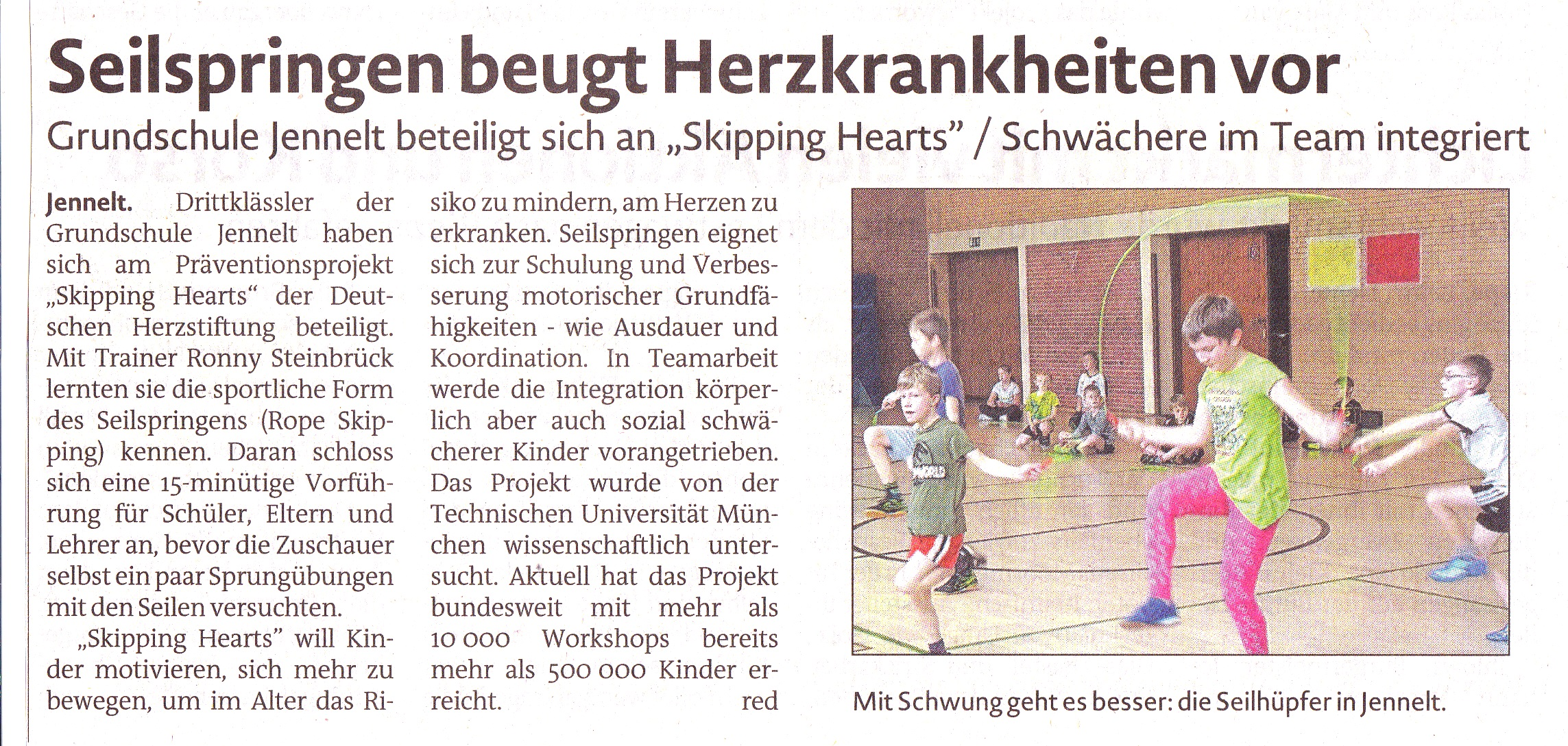 Emder Zeitung