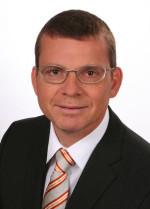 Rechtsanwalt Bernhard Beer