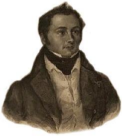 Édouard Corbière