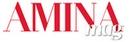 plusieurs rubriques de voyance dans le journal AMINA entre 2006 et 2012