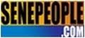 reportage sur mes dons de voyant et médium dans le journal sénégalais SENEPEOPLE en 2013