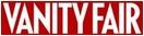 interview en 2014 du magazine VANITY FAIR sur mon don de voyant et les clients célèbres que je reçoit à mon cabinet de consultation