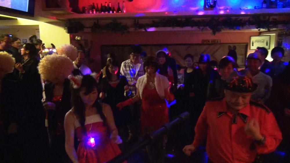 東京 大阪 70年代 80年代ディスコ ディスコイベント ディスコパーティー ダンスクラシック  DJ DISCO FUNK SOUL  ダンクラ 富山 福井 金沢 埼玉 所沢  DISCO DANCE EVENT PARTY