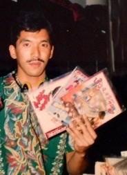70年代 80年代ディスコ DJ  ディスコのDJ ディスコパーティー ダンスクラシック  DJ DISCO FUNK SOUL  ダンクラ 岐阜 名古屋