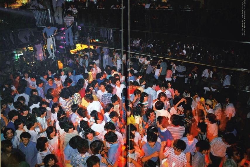 ディスコパーティー ダンスクラシック ダンクライベント ディスコミュージック ディスコソング ディスコ曲 1980年代 1970年代 ソウルダンス ソウルミュージック 名古屋 大阪 京都 東京  飛騨 高山 HIDA TAKAYAMA DISCO DANCE EVENT PARTY 渋谷のディスコ キャンディーキャディー ラスカーラ スターウッズ ナバーナ