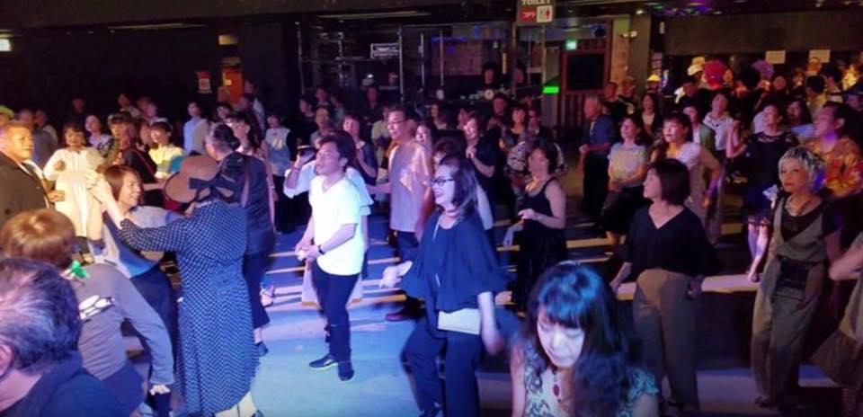 高知  東京 大阪 70年代 80年代ディスコ ディスコイベント ディスコパーティー ダンスクラシック  DJ DISCO FUNK SOUL  ダンクラ 富山 福井 金沢 埼玉 所沢  DISCO DANCE EVENT PARTY