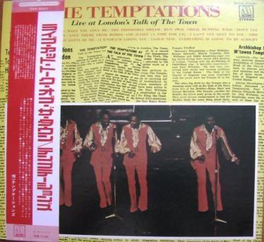 ソウルダンス 70年代 SOUL DANCE ディスコステップ  ディスコティック