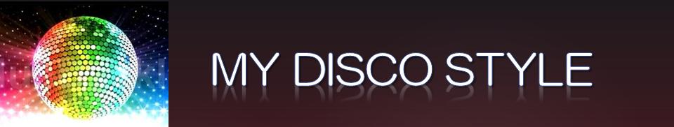 70年代 80年代ディスコ DJ   飛騨 高山 HIDA TAKAYAMA DISCO DANCE EVENT PARTY ディスコのDJ ディスコパーティー ダンスクラシック  DJ DISCO FUNK SOUL  ダンクラ 岐阜 名古屋