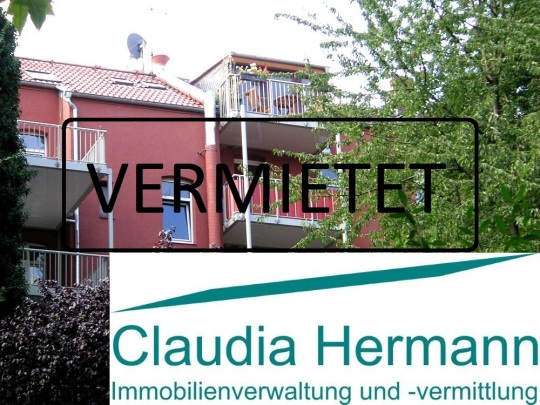 Wohnung Miete W 349 Hannover Linden Claudia Hermann Immobilien