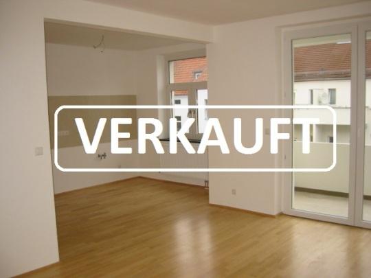 W 251 Südstadt Claudia Hermann Immobilien