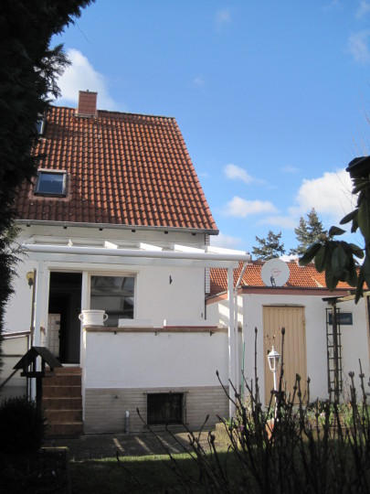 Haus Kaufen Hannover Privat on