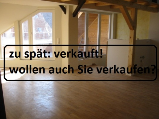 W 202 Südstadt Claudia Hermann Immobilien