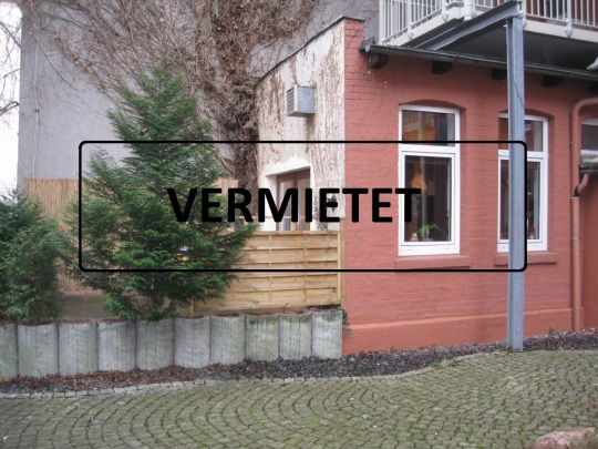 Wohnung Miete W 333 Hannover Linden Claudia Hermann Immobilien