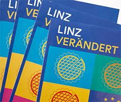 Linz Magazin