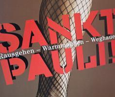 Sankt Pauli Filmkampagne