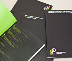 CP Studienveröffentlichungen