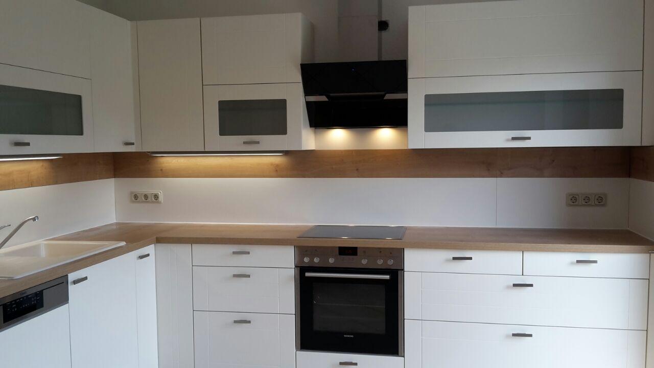 Fantastisch Küche Design Shops Sonnenschein Küste Ideen - Ideen Für ...