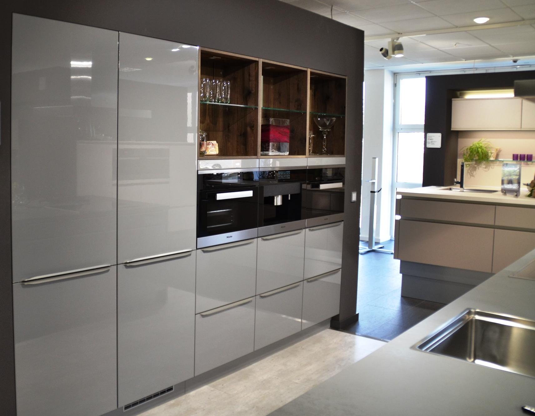 Einbaukühlschränke  WENDL Küchen – Ihr Fachmann für Einbaukühlschränke - Küchenhaus ...