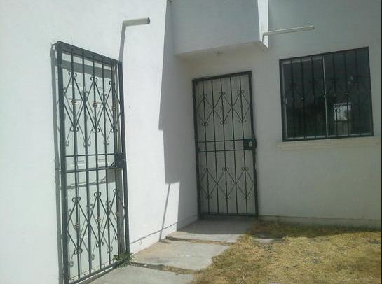 Herreria grupo amaque - Proteccion para casas ...
