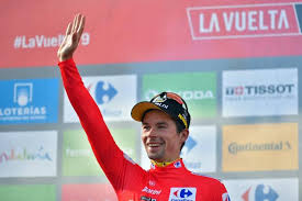 Photo l'equipe.fr