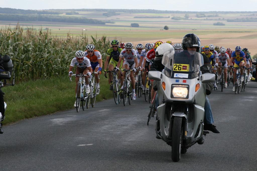 ©PhS-GP de la Somme 2010