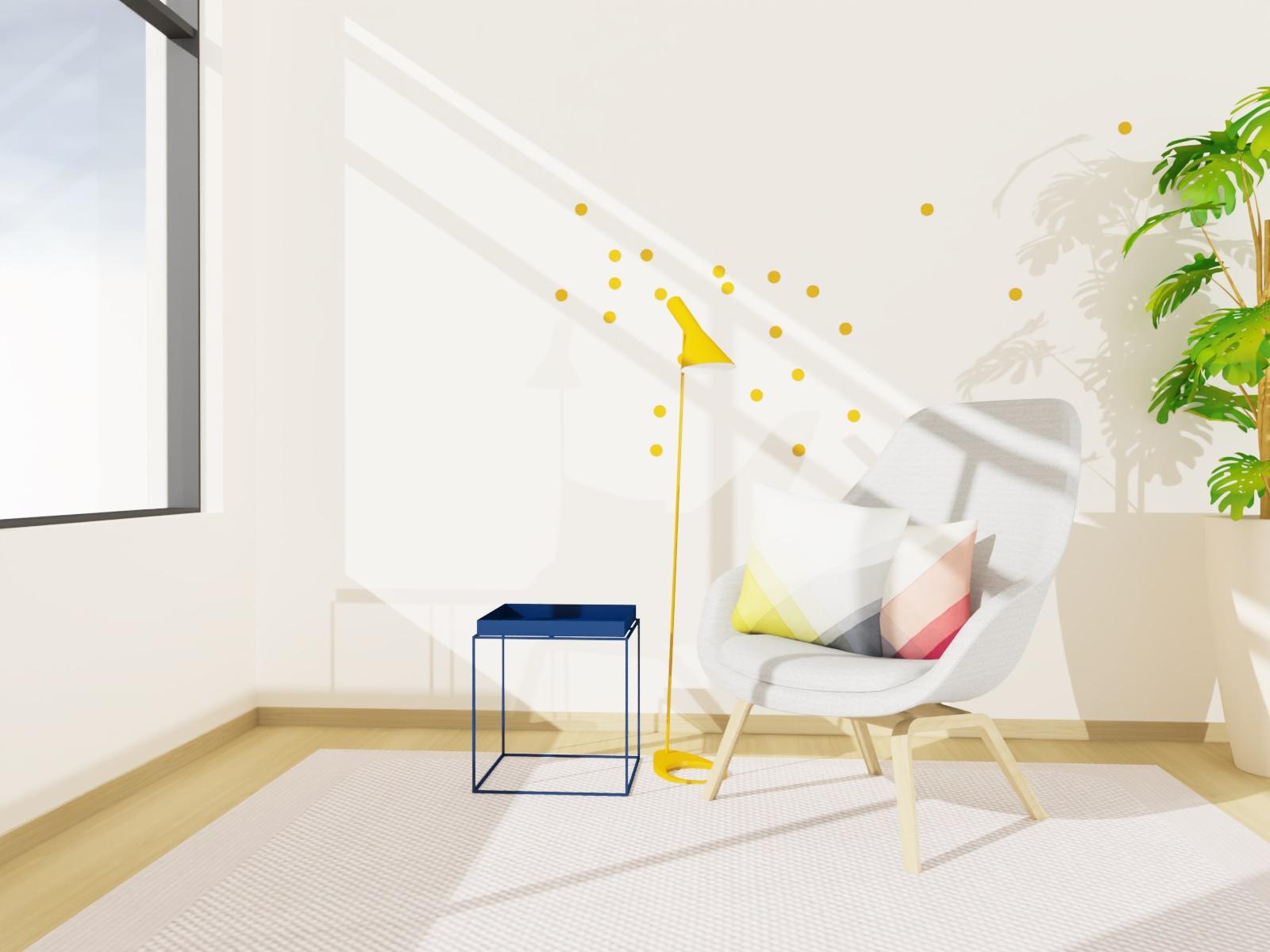BLOG   Studio Maxeiner   Innenarchitektur für Familien