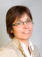 Marion Schach