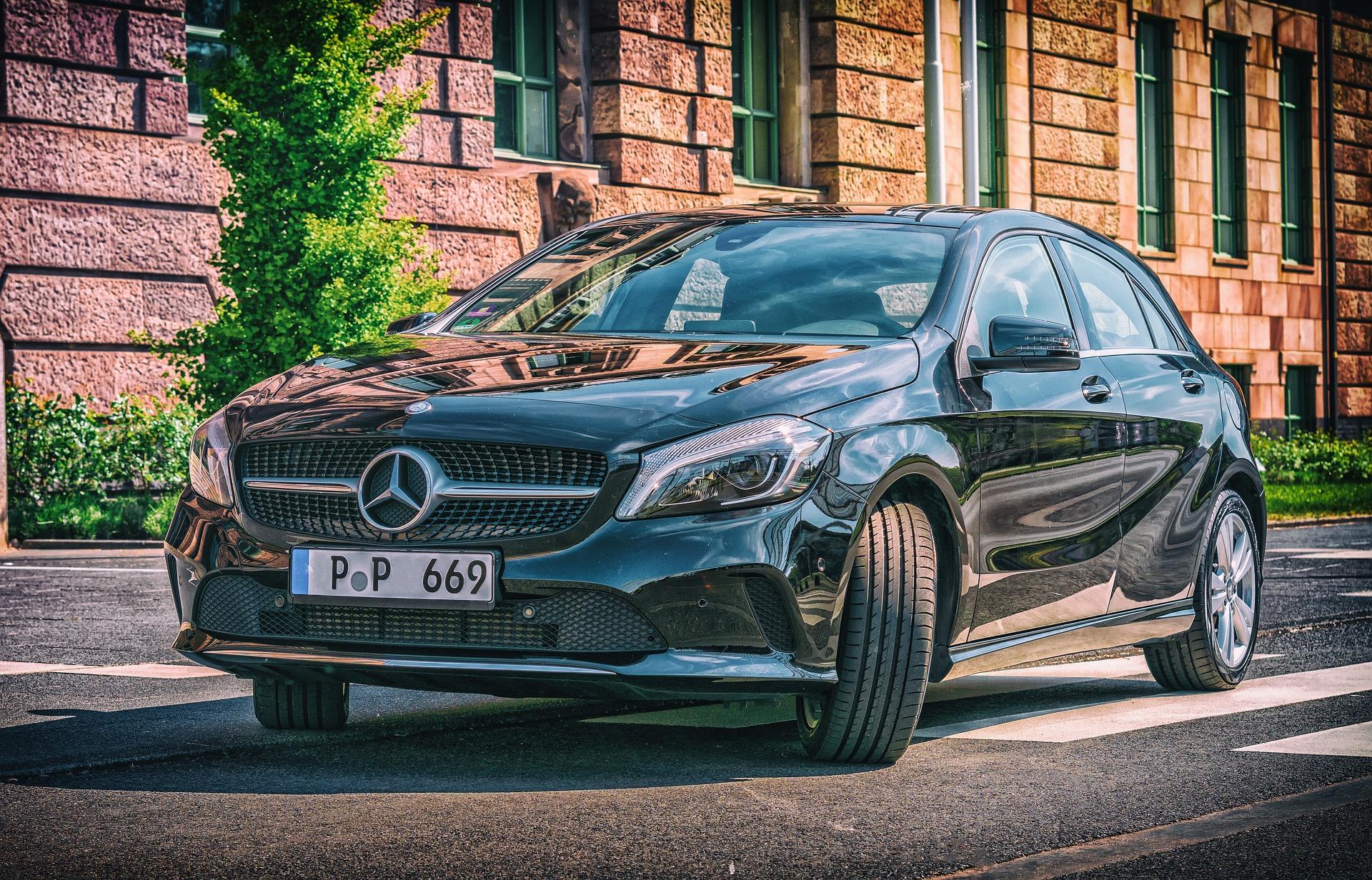 Pfälzisches OLG  erläßt Beweisbeschluss gegen Daimler AG
