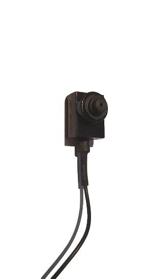 USB Spion Kamera