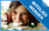 externer Link - Mitglied werden - NABU.de