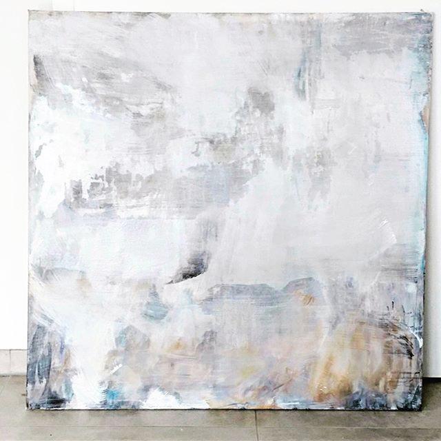 Malerei auf Leinwand, Regina Dobler Kunst, ART, fineart