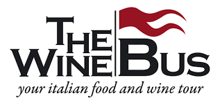 http://www.thewinebus.it/it/