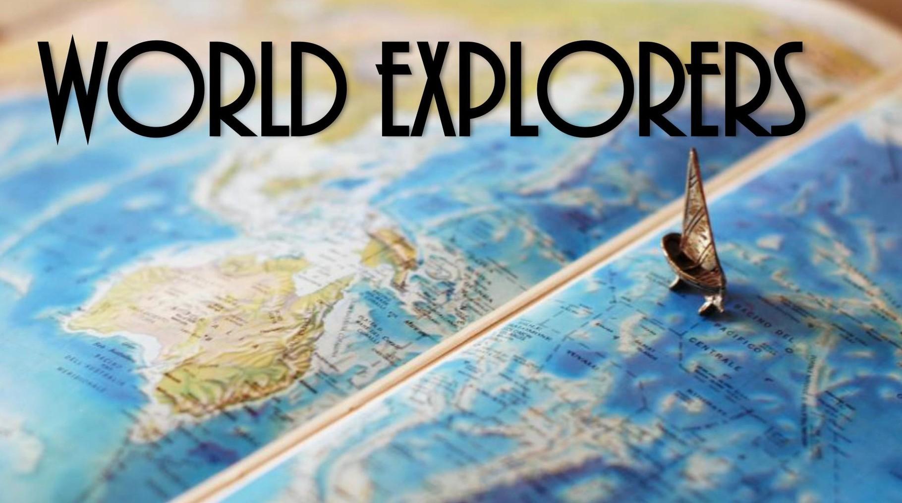 http://worldexplorers.jimdo.com/