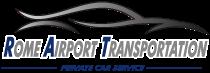 http://www.romeairporttransportation.com