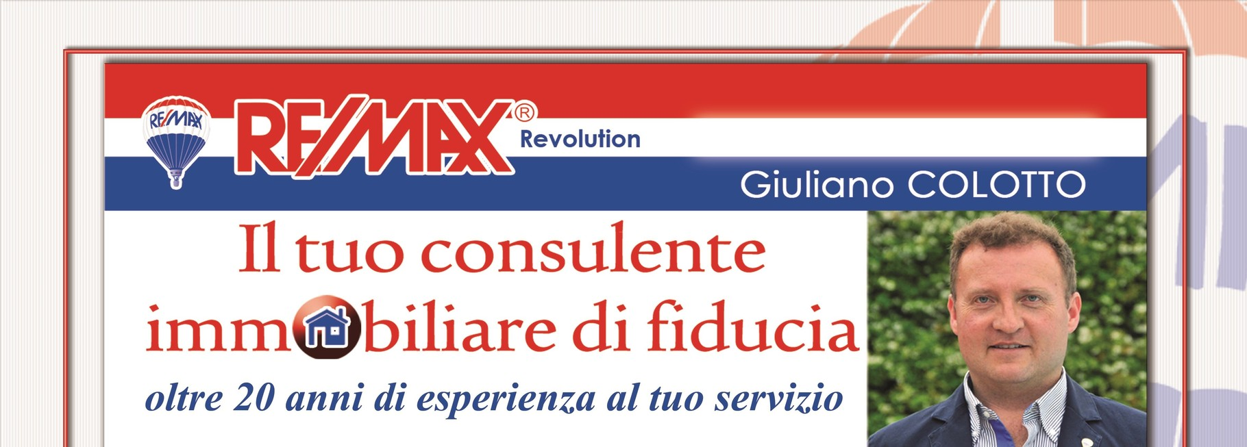 http://www.remax.it/gcolotto