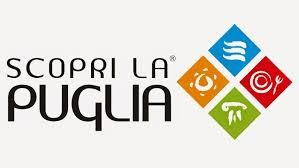 http://www.scoprilapuglia.com/