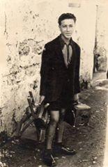 Redina Filippo 1943