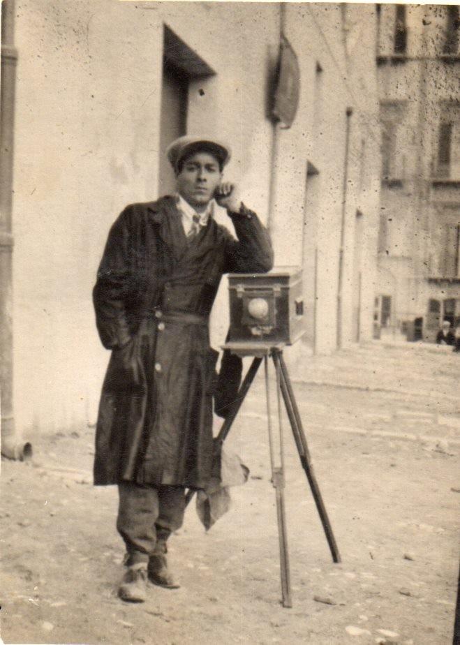 Redina Pietro 1935